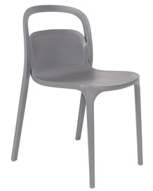 WLL Krzesło 1100309