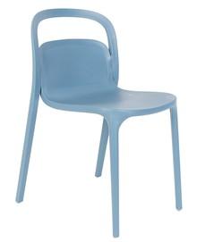 WLL Krzesło 1100310