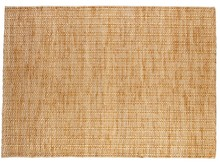 Dywanik jutowy Scenes 70x240 naturalny  Dywan Scenes w całości wykonany jest z plecionej juty. Dywan dostępny jest w kolorach naturalnym i czarnym oraz w...