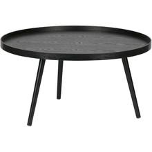 Stolik MESA XL - czarny