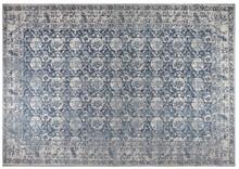 Dywan Malva, marki Zuvier, tkany maszynowo.  Materiał: 80% bawełny chenille, 20% wełny, od spodu wykończony jutą.  Wymiary:170x240 cm  80%...