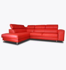 Narożnik Loft 68  Nowoczesny narożnik Loft 68. Funkcjonalna elegancja w perfekcyjnym wykonaniu.  W narożniku zostały zastosowane nowoczesne i...