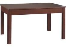 Stół CALDO 40 TRENDLINE