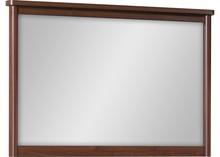 Eleganckie lustro jest prawdziwym zwierciadłem stylu każdego wnętrza. Na szczególną uwagę zasługuje projekt z kolekcji Caldo, który zachwyca...