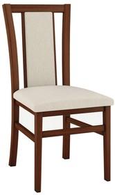 Krzesła DOVER 101 TRENDLINE