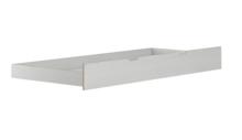 Szuflada pod łóżko z kolekcji Happy pozwoli zaprowadzić porządek w każdym wnętrzu. To nie tylko funkcjonalny schowek na pościel, ale również...