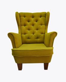 Fotel USZAK 5