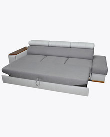 sk243ra naturalna rozk�adane sofy meble sklep meblepl