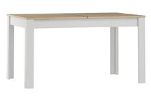 Stół rozkładany ALICE 40 TRENDLINE