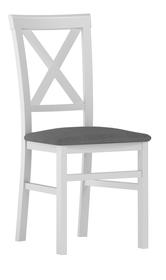 Krzesło z kolekcji Alice każdego z użytkowników przeniesie w świat słonecznej Prowansji. To projekt będący odzwierciedleniem współczesnych trendów...
