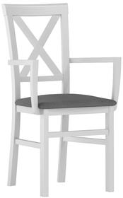 Krzesło ALICE 102 TRENDLINE