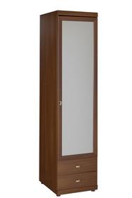 Meble z kolekcji Meris to projekty, które powstały z myślą o zwolennikach ponadczasowej elegancji w nowoczesnej odsłonie. Precyzyjne wykonanie z...
