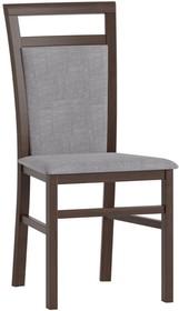 Krzesło RONDO 101 z kolekcji TRENDLINE