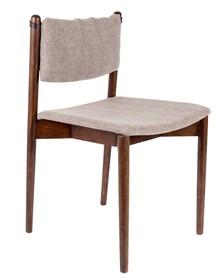 Krzesło TORRANCE