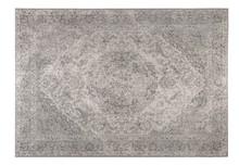 Materiał: 80% bawełny, 20% wełny Wymiary: 200x300  Waga: 13,85