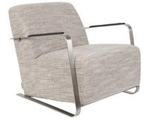 Fotel ADWIN
