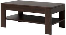Mestre WM 9 - stolik kawowy  MESTRE WM to nowość o ponadczasowym designu. Kolekcja ta jest kontynuacją sypialni o tej samej nazwie. W całości wykonana...