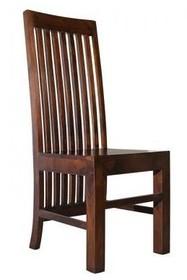 Krzesło UD-24-10P