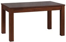 Stół rozkładany MERKURY - PRESTIGELINE
