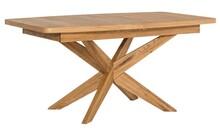 Stół rozkładany VELLE 39 - PRESTIGELINE