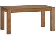 Stół powinien być dostosowany do serca Twojego wnętrza. Mebel z kolekcji Velvet zaspokoi nawet najbardziej wygórowane oczekiwania. Dzięki funkcji...