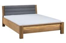 Marzysz o tym, żeby się w końcu się wyspać? Komfortowe, wysokiej jakości łóżko jest gwarancją udanego wypoczynku, dlatego warto wybierać mebel z...