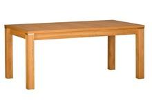 Stół rozkładany Torino 42 - PRESTIGELINE