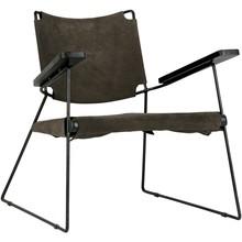 Fotel FUTURE