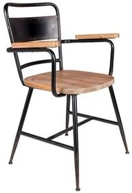Krzesło GENE