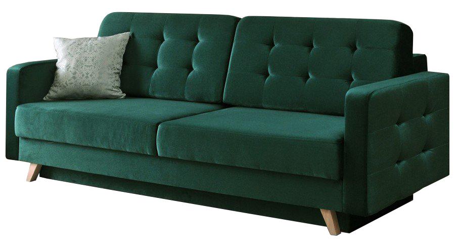Agata meble sofy