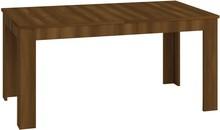 Stół ST 14001-002
