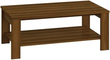 Stół ST 11501-002