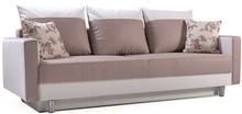 Tamara to propozycja mebli o nowoczesnym kształcie. Komponuje się zarówno do pomieszczeń klasycznych, jak i nowoczesnych.Tamara to sofa o ciekawym...