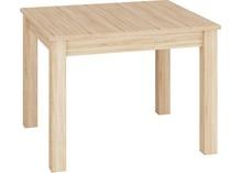 Stół rozkładany ST 10101-001
