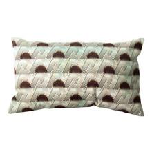 Materiał: bawełna, Cotton duck Wymiary: 30 * 50 cm
