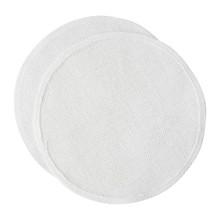 Kolor: biały Materiał: paper Wymiary: Ř 38 cm