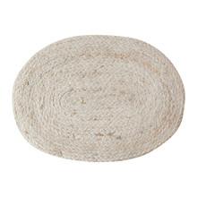 Materiał: Corn Leaf, liść kukurydzy Wymiary: 38 * 26 cm