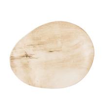 Materiał: Porcelana Wymiary: 32 * 25 *2 cm