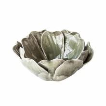 Materiał: PorcelanaWymiary: Ř 26.5 * 12 cmEAN: 8718754372831<br />