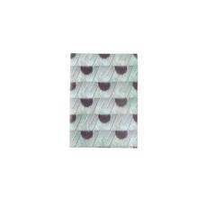 Materiał: resztki bawełny Wymiary: 11 * 15 cm