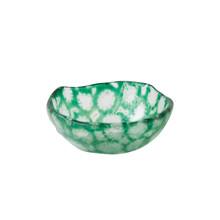 Kolor: zielonyMateriał: szkłoWymiary: Ř 12 cmEAN: 8718754373340<br />