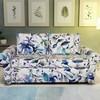 Klasyczna rozkładana sofa VALENTINA 140 TYP II
