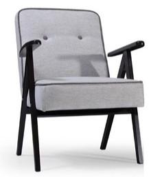 Fotel ADEL