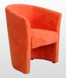 Fotel PICOLO