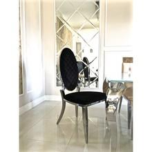 Krzesło Mediolan