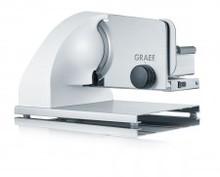Krajalnica uniwersalna GRAEF SKS901 biała