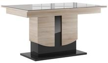 Stół rozkładany Star 14