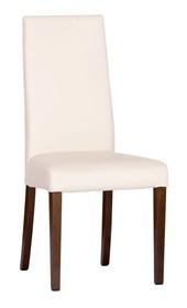 Krzesło KASHMIR 101 - TRENDLINE
