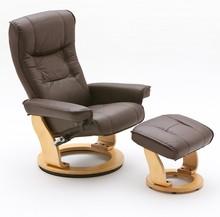 Wygoda i styl!  Fotel HAMILTON cechuje się bardzo gustowną stylistyką, która znajdzie zastosowanie w bardzo różnorodnych wnętrzach. Świetnie...