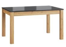 Stół rozkładany KAMA 40 z kolekcji TRENDLINE